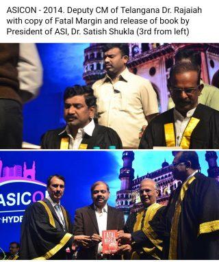 Dr. Umanath Nayak