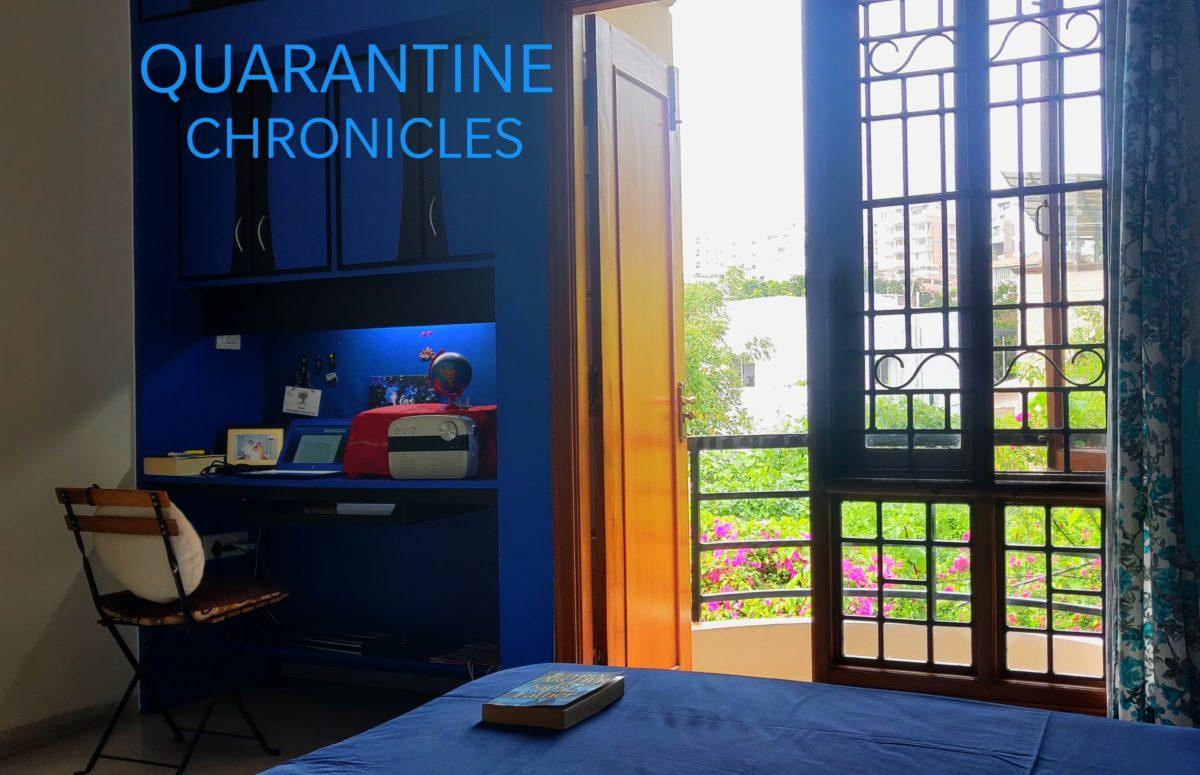 Quarantine-pic-1-1200x775.jpg